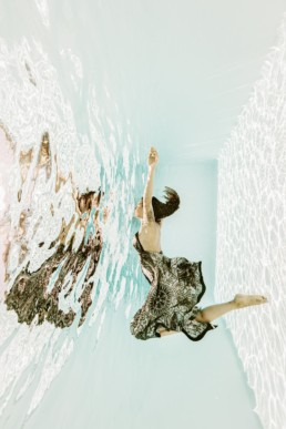 photographe-underwater-sous-leau-paris-montpellier-bordeaux