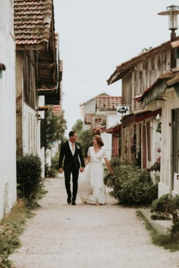 photographe-mariage-lege-cap-ferret-arcachon-bordeaux