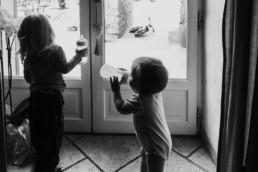 Photographe-de-famille-montpellier-paris-provence