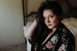 ludivine-photographe-portrait