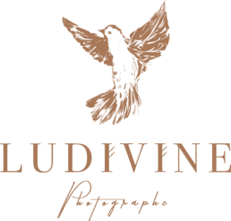 ludivine-photographe