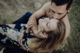 ludivine-photographe-mariage