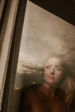 photographe-portrait-nu-montepllier