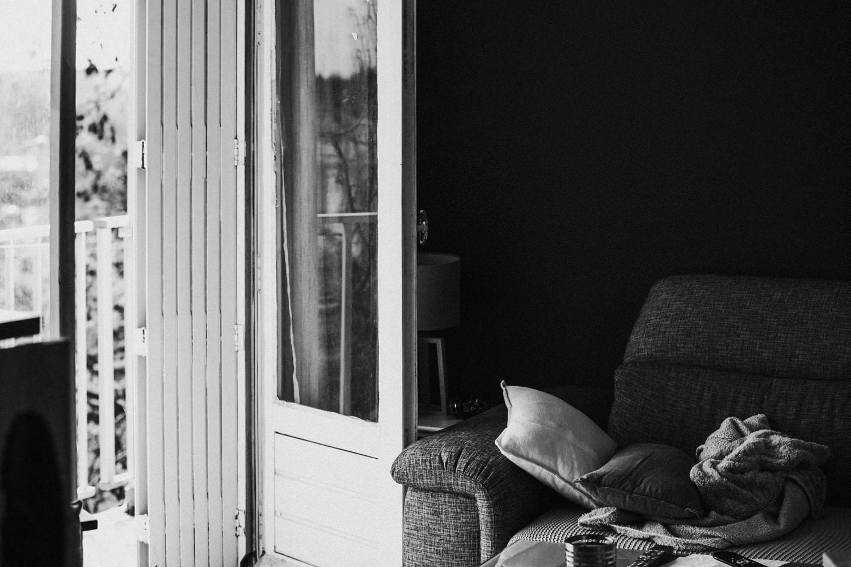 Photographe immobilier Montpellier