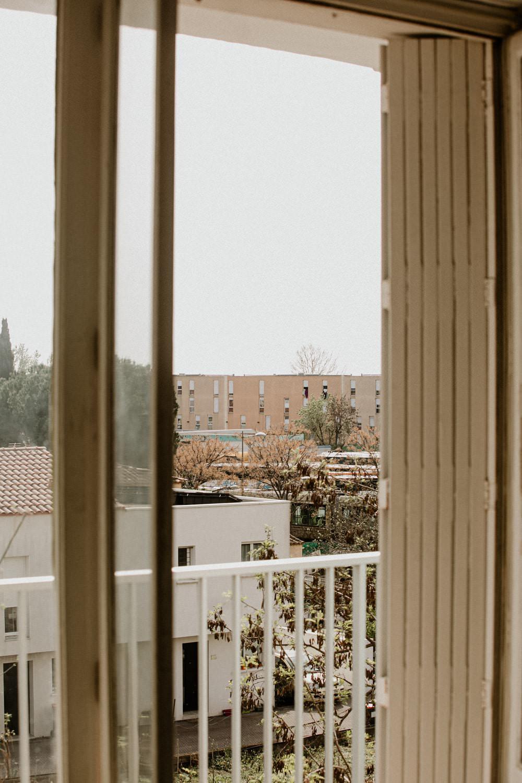 photo appartement Montpellier Prés d'Arènes