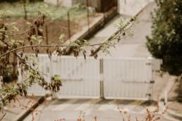 photographe-lifestyle-montpellier-herault-occitanie