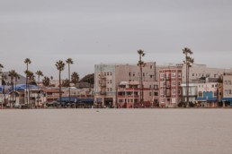 travel-photographer-photographe-de-voyage-santa-monica