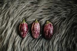 photographe-culinaire-végétale-montpellier-paris