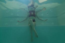 photographe-aquatique-montpellier-underwater-photographer