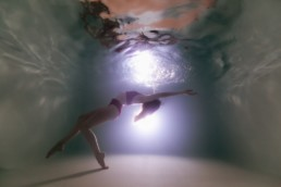 photographe-aquatique-montpellier-underwater-photographer