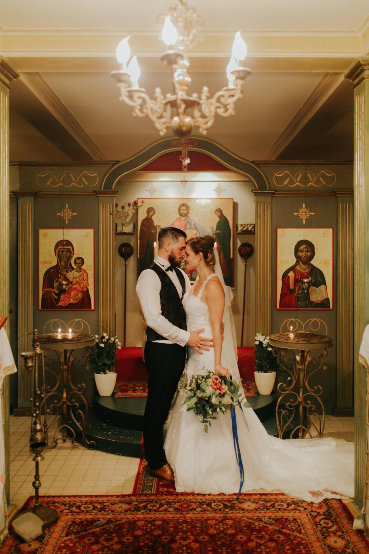 lieu de réception de mariage carpentras