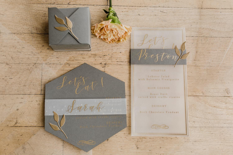 cartons invitations et faire-part de mariage