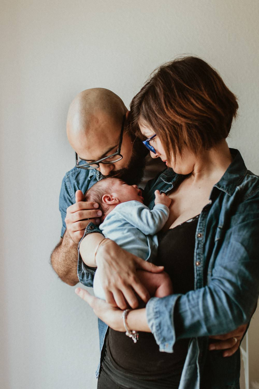 Photographe famille et enfants Montpellier