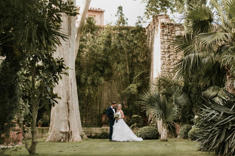 meilleur photographe mariage montpellier