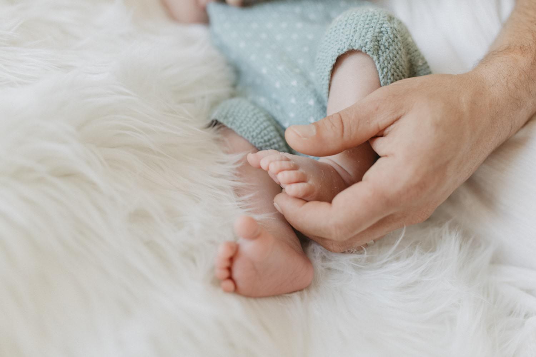 photographe maternité grau du roi