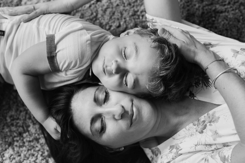 photographe mère fils montpellier