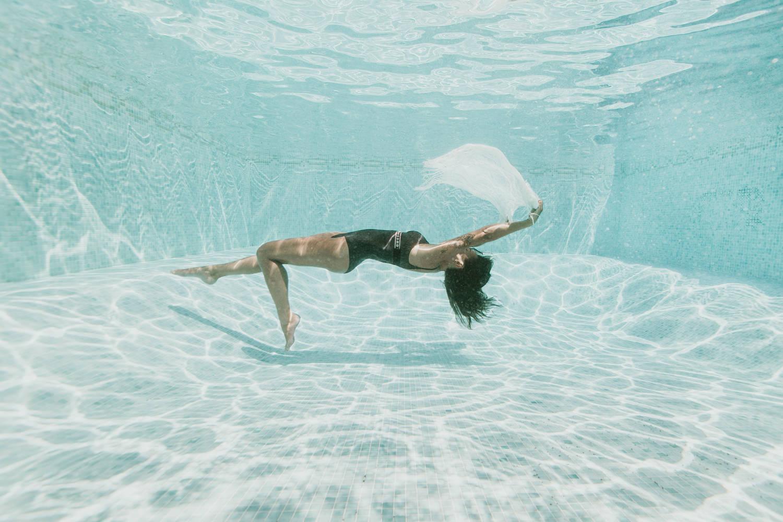 photographe subaquatique cap d'agde