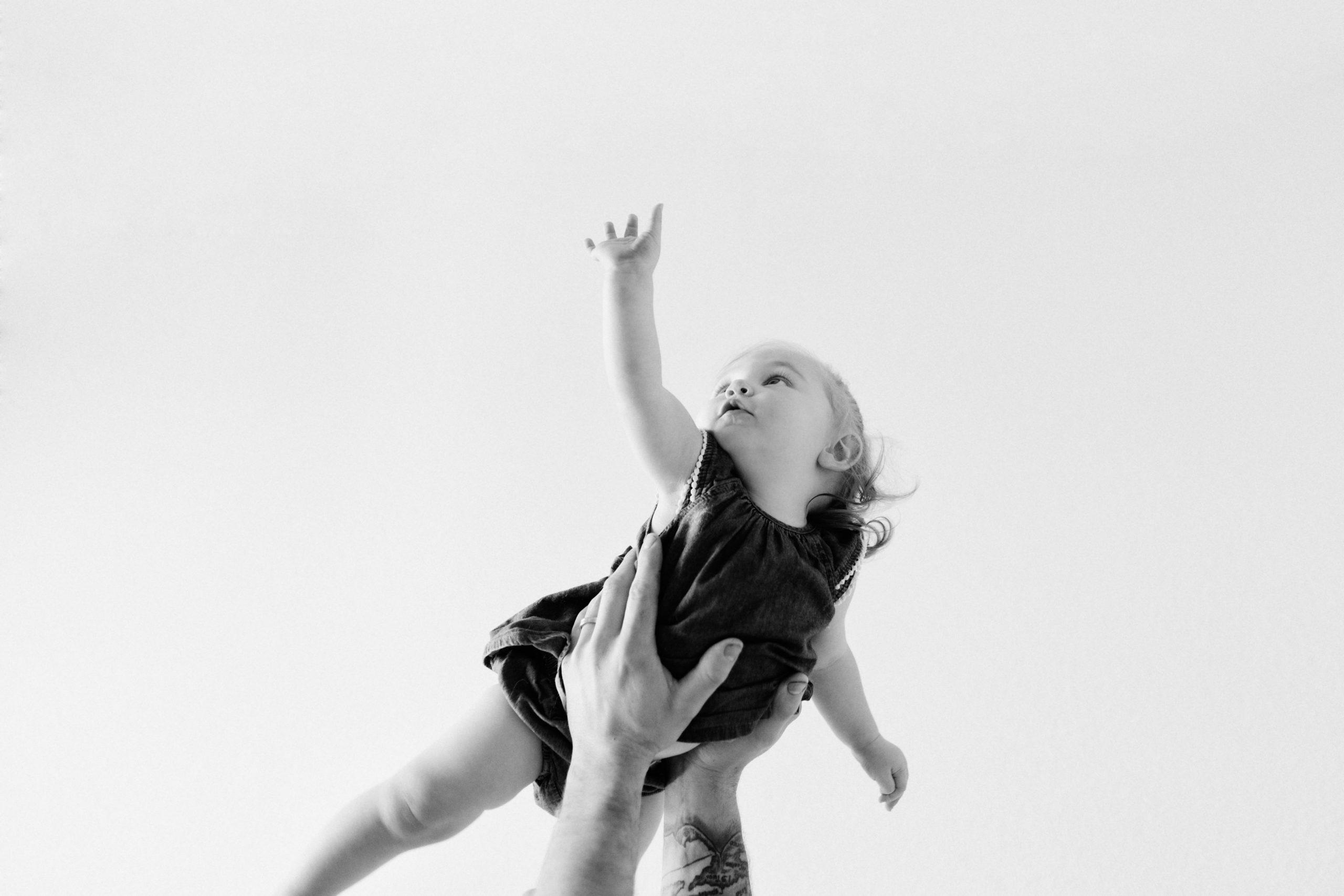 photographe famille enfant montpellier