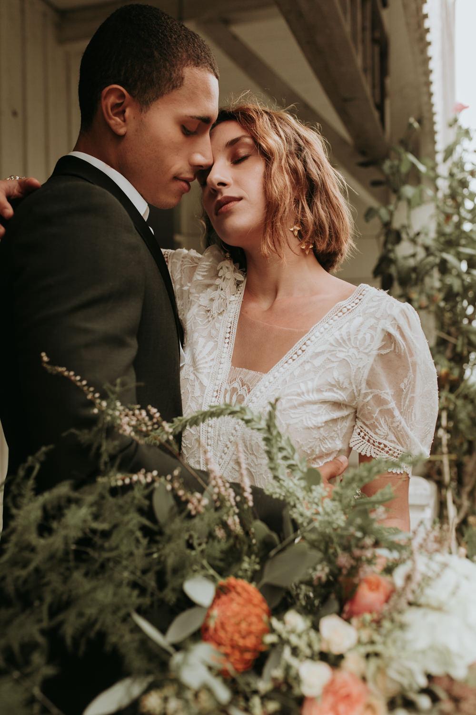 photo mariage montpellier Hérault 34