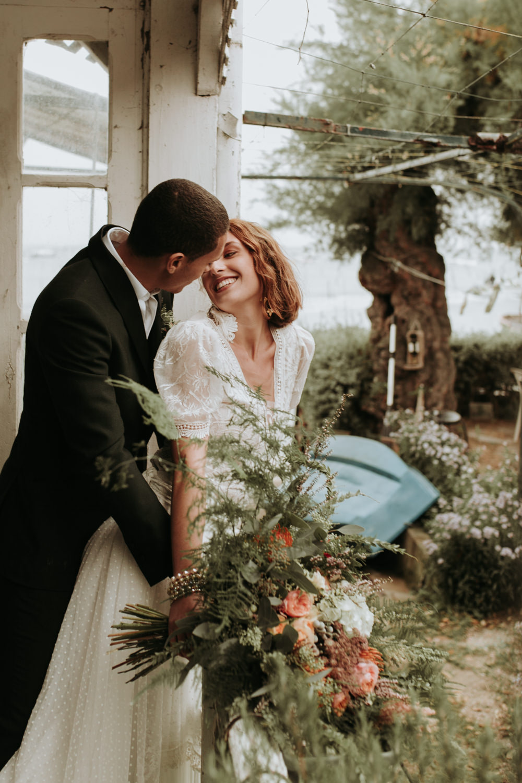 meilleur reportage photo mariage