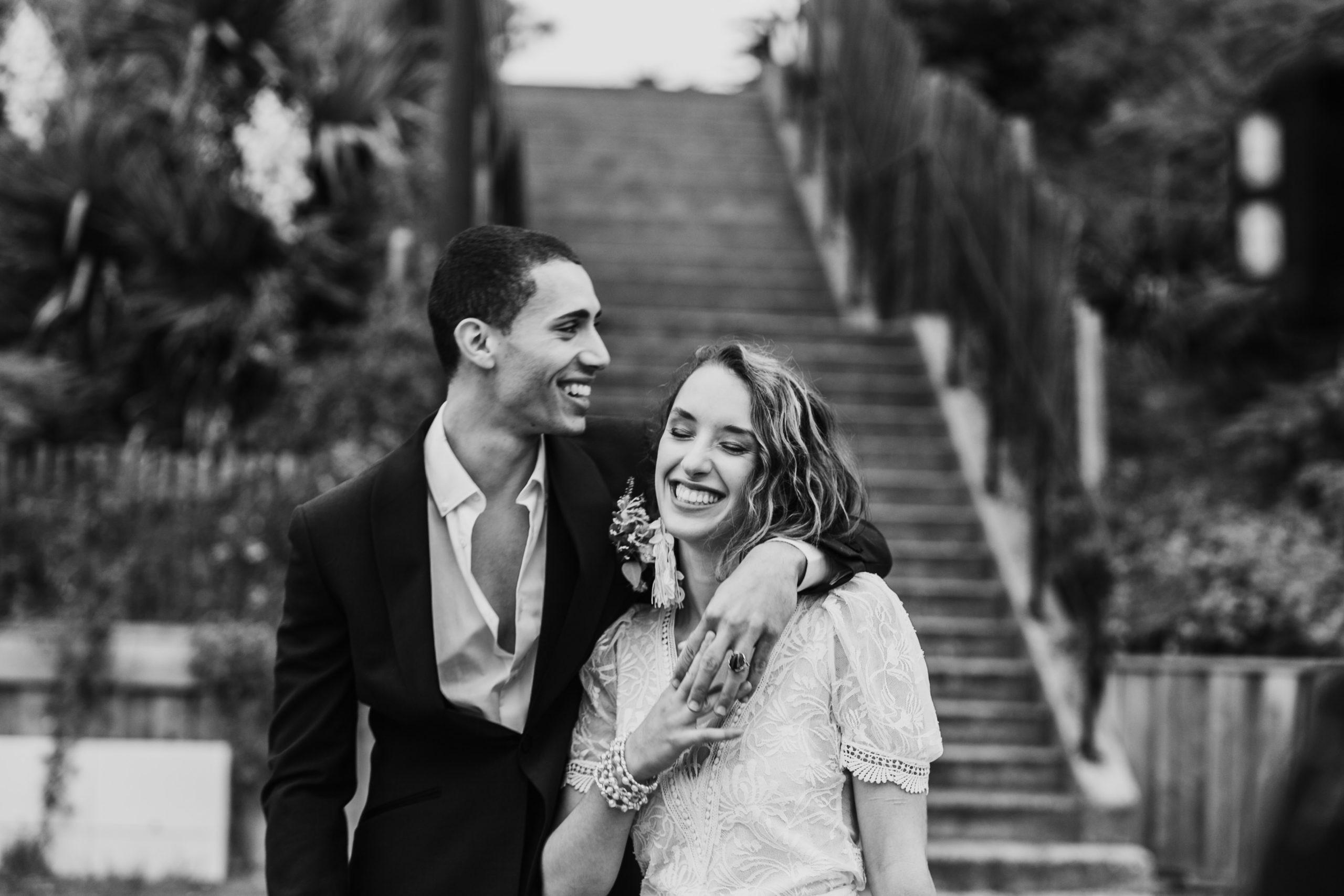 tarifs couple - prestation photographe mariage