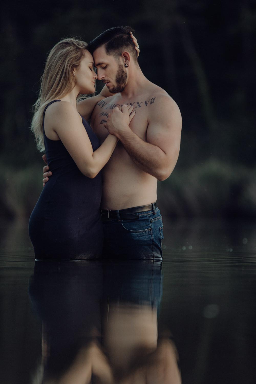 photographe couple la grande motte 34