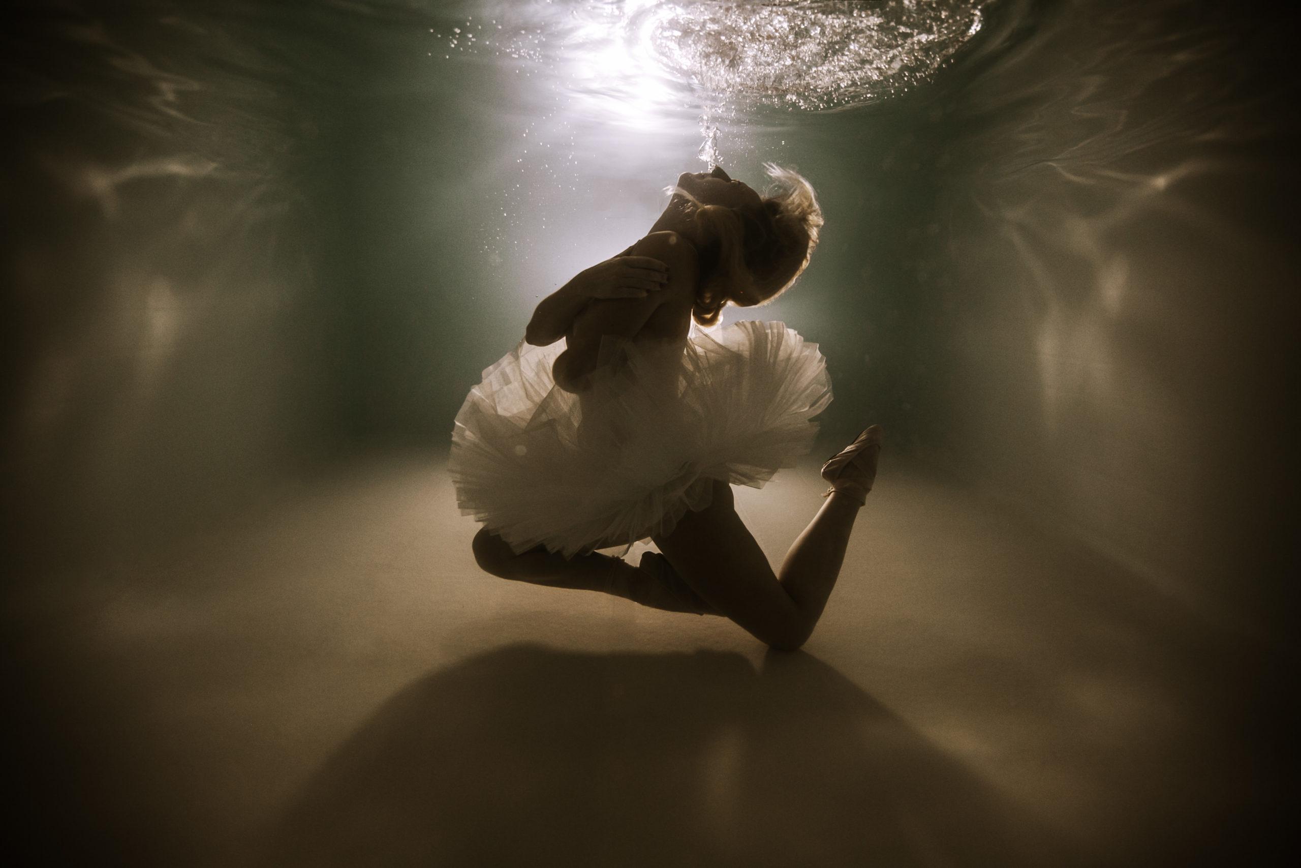 photographe aquatique montpellier