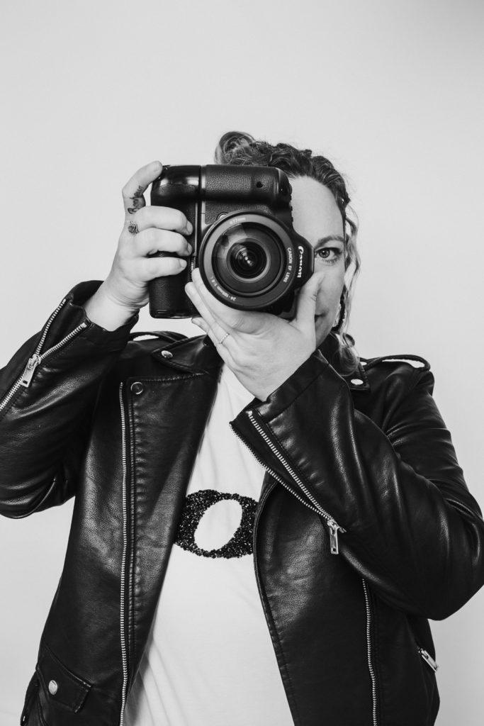 a propos photographe portrait montpellier 34 Hérault