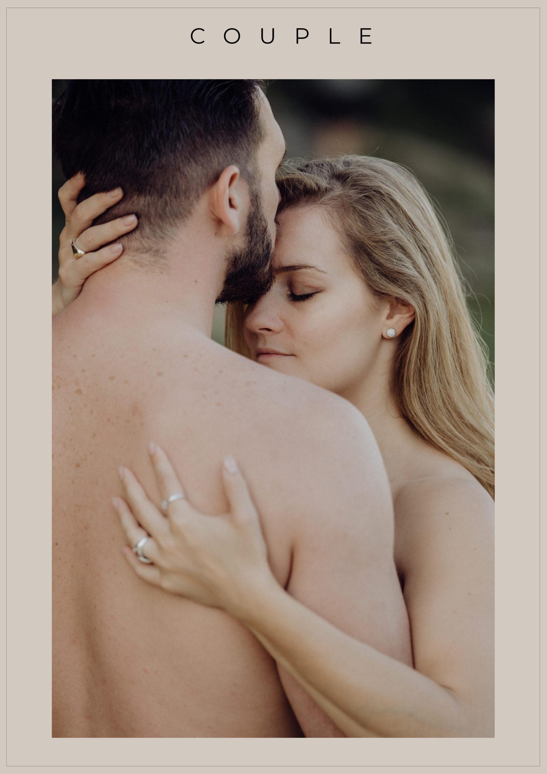 prestations photographe couple montpellier