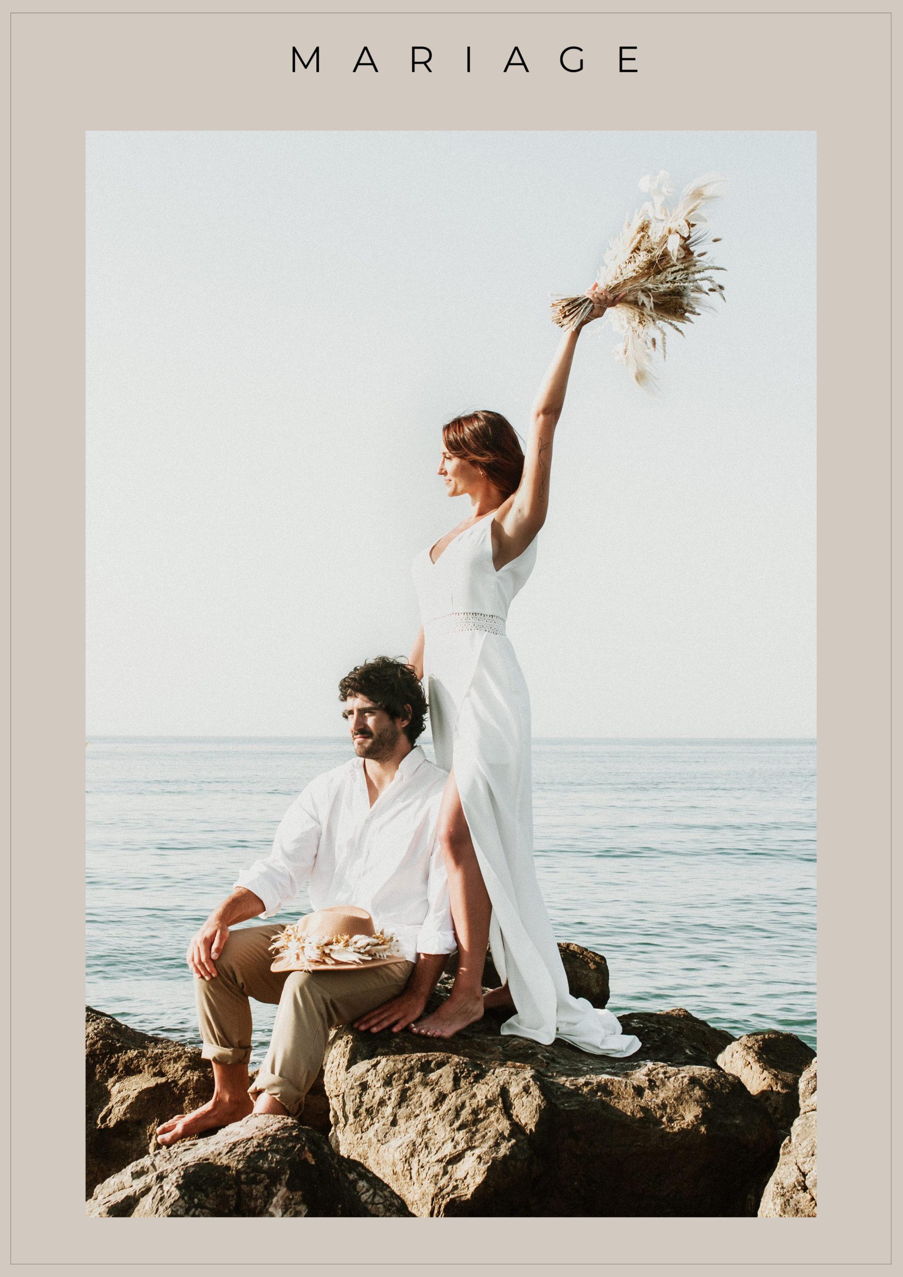 prestation photographe mariage montpellier