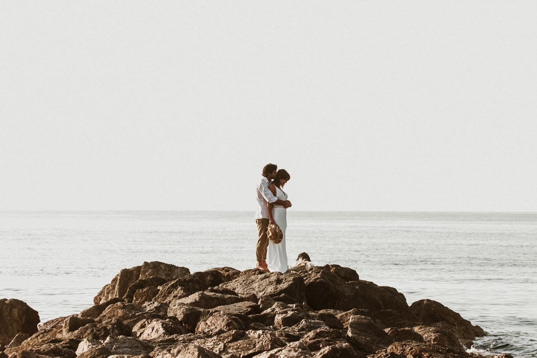 portfolio mariage frontignan