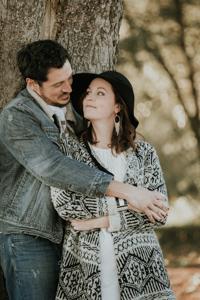photographe couple Aix-en-Provence