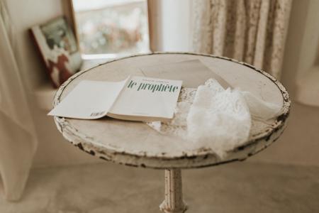 Photographe de mariage Aimargues