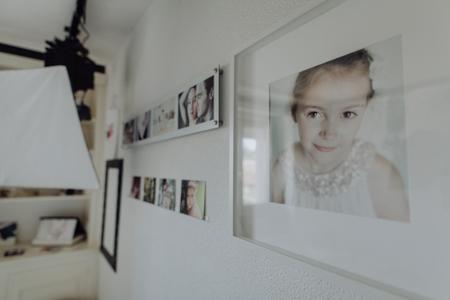 studio photo Velleron