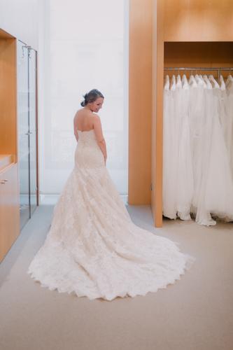 photographe-mariage-lyon-paris-montpellier