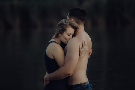 photographe-couple-avignon-montpellier