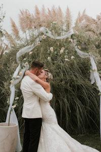 photographe mariage en Provence