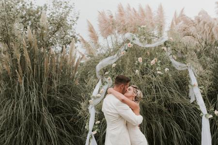 photographe mariage saint-remy-de-provence