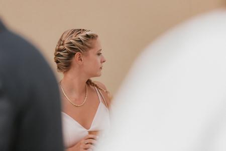 photographe mariage Maillane