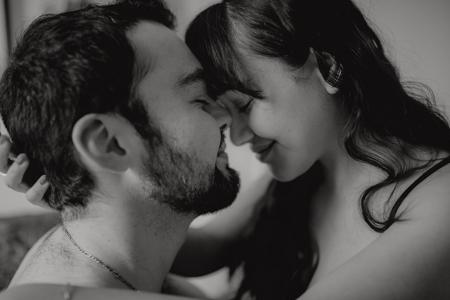 photographe-couple-avignon-montpellier-paris