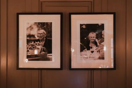 photographe-culinaire-dans-le-vaucluse
