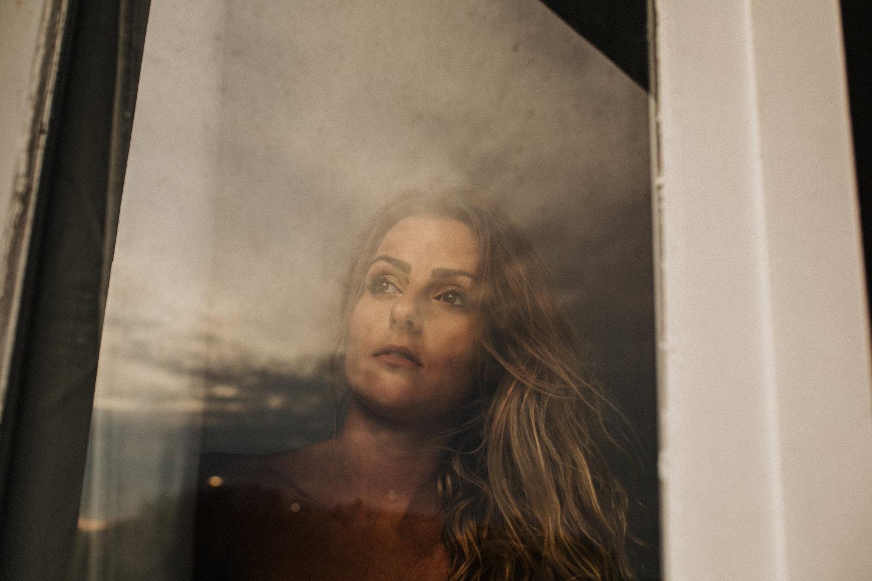 tarifs photographe portrait femme montpellier castelnau le lez