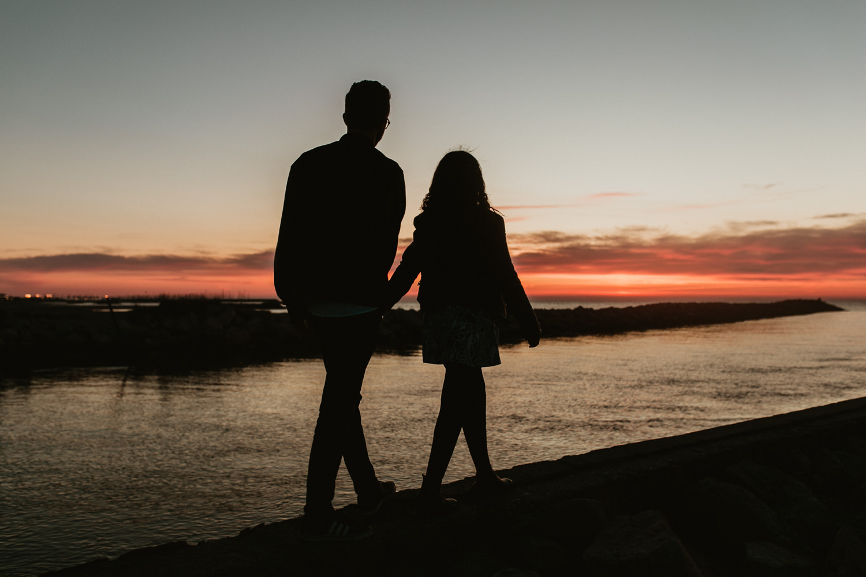 tarifs couple photographe montpellier