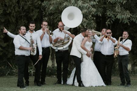 Photographe mariage Saint-Rémy-De-Provence