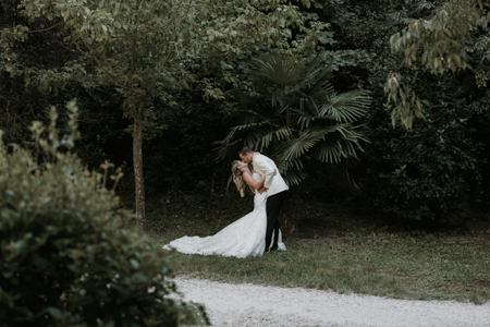 ludivine-photographe-mariage-day-after-trash-the-dress
