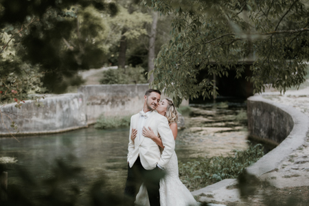 photographe-day-after-provence-mariage-trash-the-dress