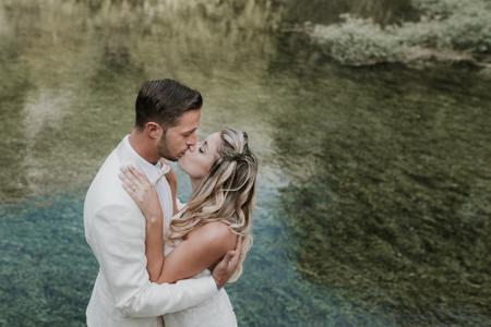 photographe-day-after-trash-the-dress-paris-mariage