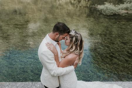 photographe-day-after-trash-the-dress-monaco-mariage