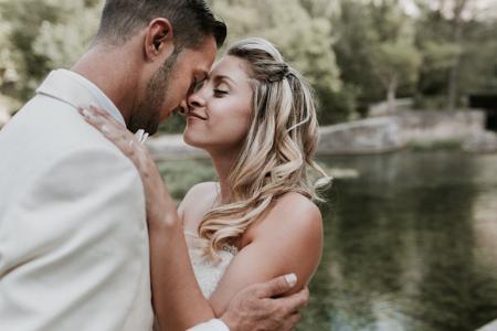 photographe-day-after-trash-the-dress-mariage-boho