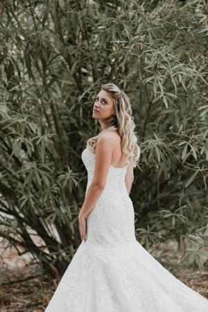 ludivine-photographe-day-after-trash-the-dress-wedding-photographer